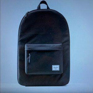 Hershel classic pro backpack. Brand new